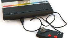 Chuck E. Cheese's Little-Known Link to Man Who Created Atari