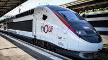 SNCF : plus de six heures de retard pour un TGV Hendaye-Paris