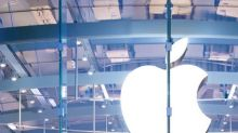 Should You Buy Apple Inc. (AAPL) Stock? 3 Pros, 3 Cons