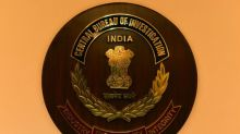 CBI Names Rose Valley Chief, Trinamool MPs in Supplementary Chargesheet
