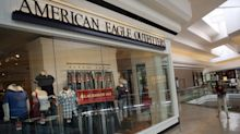 American Eagle lures shareholders with a surprise dividend increase—but it's not enough