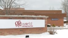 Nova Scotia class action against charity Gospel for Asia alleges $100M fraud