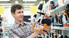 Better Buy: Home Depot vs. Lowe's