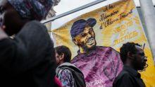 INFO FRANCEINFO. Affaire Adama Traoré: une expertise médicale écarte à nouveau la responsabilité des forces de l'ordre