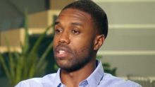 Demario Jackson speaks out for first time since 'Bachelor in Paradise' scandal