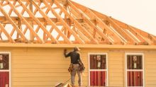 Is Installed Building Products (NYSE:IBP) Using Too Much Debt?