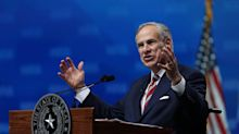 Texas Catholic Bishops Denounce Governor's Decision To End Refugee Resettlement