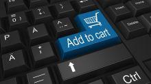 Amazon PayCode: introdotti i pagamenti in contanti