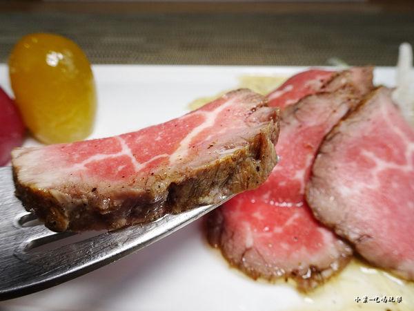 半熟牛肉片 (1)1.jpg