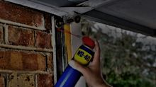 Is WD-40 a Buy?