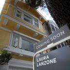 Real estate market's 'Black Friday' is around the corner