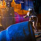 Why Steel Dynamics Stock Rocketed 21% in February