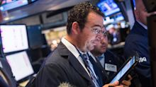 Stocks making the biggest moves premarket: WMT, CSCO, F, KO, CMCSA, JACK & more