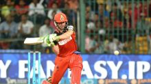 5 best performers in Madhya Pradesh in this year's IPL