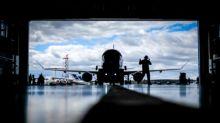 Embraer prevé demanda de 10.550 aviones nuevos en 20 años