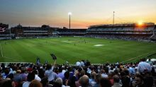 English cricketers baffled by ECB plans for new 100-ball format