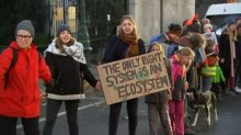 COP25 : est-il encore possible d'arracher un consensus ?