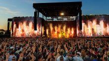 Coachella 2020: Full Lineup Announced