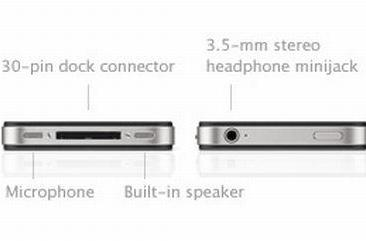 Apple now the number one buyer of microphones in the world