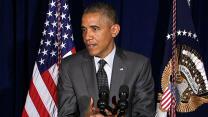 Immigration crisis: President Obama dismisses calls to visit border