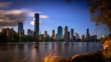 5 best value destinations to visit in 2020
