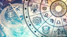Horoscope Today, November 21, 2019: Leo, Taurus, Aries, Libra, Cancer, Scorpio, Gemini and other signs – check astrological prediction