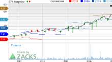 Pool Corp (POOL) Lags Q2 Earnings Despite Strong Sales Growth