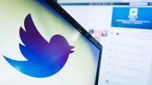 Twitter anuncia regras mais duras para combater assédio sexual