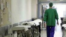 Roma, abusi su disabile: trovate foto hot dell'infermiere