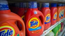 Procter & Gamble, Intel earnings: What to know in markets Thursday