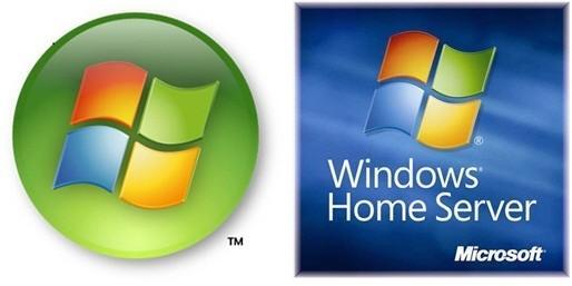Is the future of Windows Media Center with Windows Home Server?