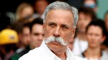 Formula One expects 24-race calendar in next few years