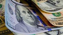 El dólar oficial y los bursátiles siguieron en aumento: ¿cómo cotizó el blue?