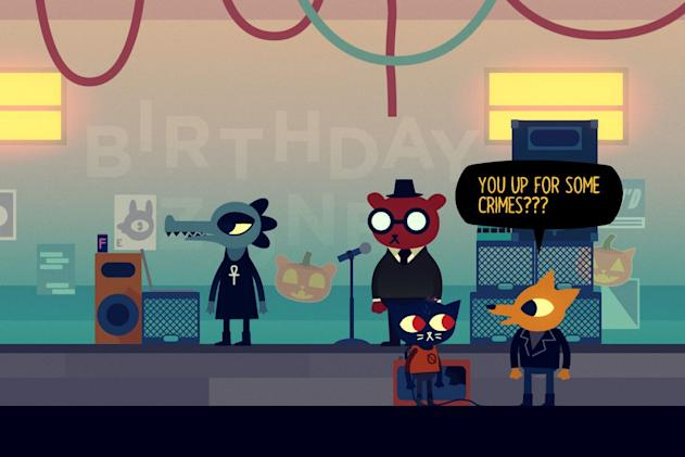 Itch.io offers 700 games in a pay-what-you-want racial justice bundle