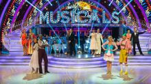 Is this 'Strictly's' strongest semi-final line-up ever? Find out who's still in the running to win
