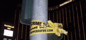 MGM sues hundreds of Vegas massacre victims