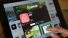 Airbnb gives in to regulator's demand to test for racial discrimination by hosts