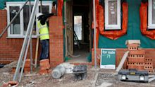 Major UK housebuilder reveals COVID-19 is not slowing down demand