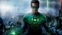 Ryan Reynolds advises fans against watching 'Green Lantern'