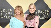 2018 Screen Actors Guild Awards: Red carpet arrivals