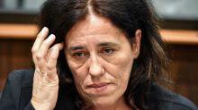 Francia: una mujer escondió a su beba en el baúl de un auto durante dos años