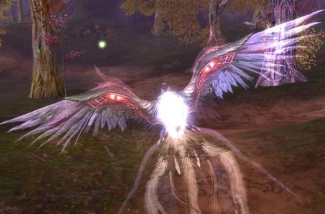 Everything Aion: Transportation 101
