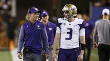 10 Takeaways: Pac-12 the biggest loser in a day of college football chaos
