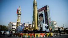 Khamenei met en garde les Etats-Unis concernant l'accord nucléaire