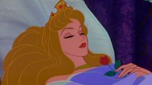 What your sleep talking really means