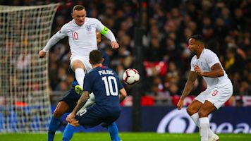 3 takeaways from USMNT's loss at England