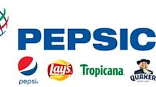 PepsiCo Launches New Direct-to-Consumer Offerings to Deliver Food & Beverage Products and Meet Increased Demand Amid Pandemic