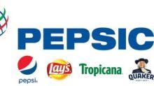PepsiCo Elects Segun Agbaje To Board Of Directors