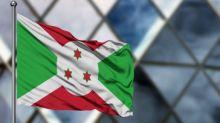 Burundi verbietet Bitcoin-Handel