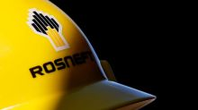 Russia's Rosneft to supply fuel to Nornickel after Arctic spill